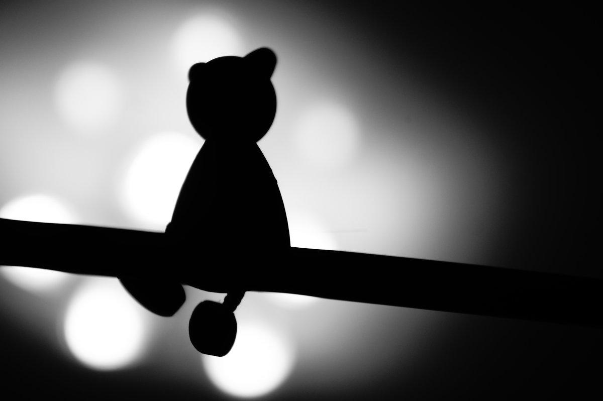 Одиночество - Арина