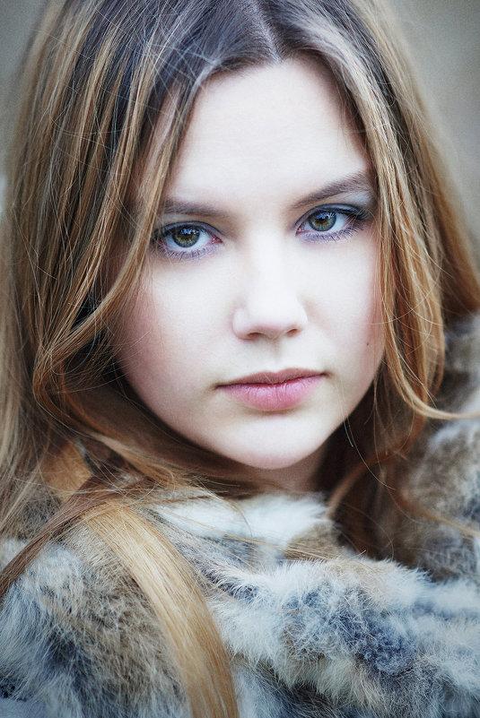 Лера - Ирина Лядова