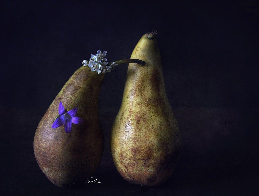 Второе свидание - Галина Galyazlatotsvet