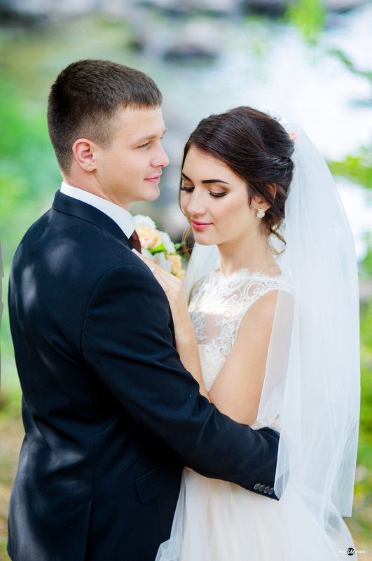 weddings - сергей мартяков