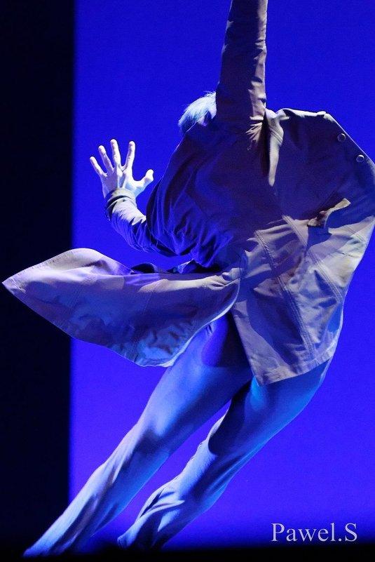 Rodin - Павел Сущёнок