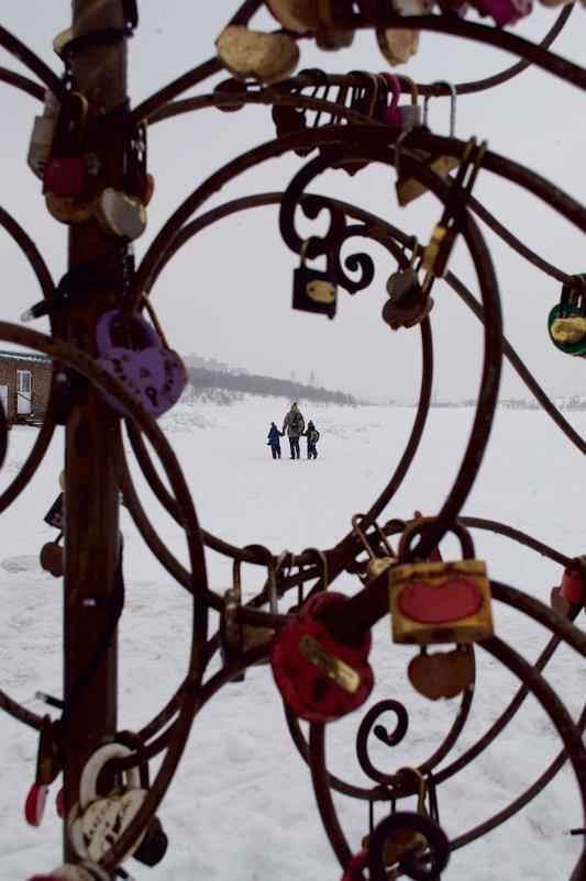 На память - Александр Павленко