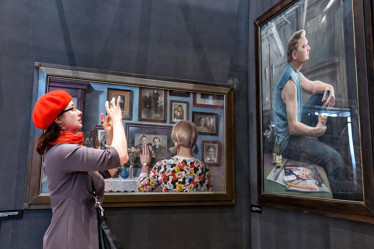 Жизнь эскизом светлым прорисована - Ирина Данилова