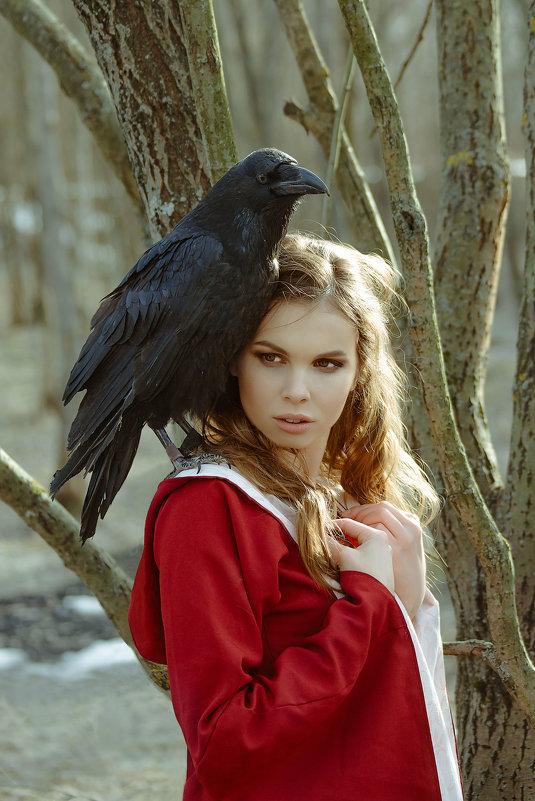 Сказка - Сергей Гутерман