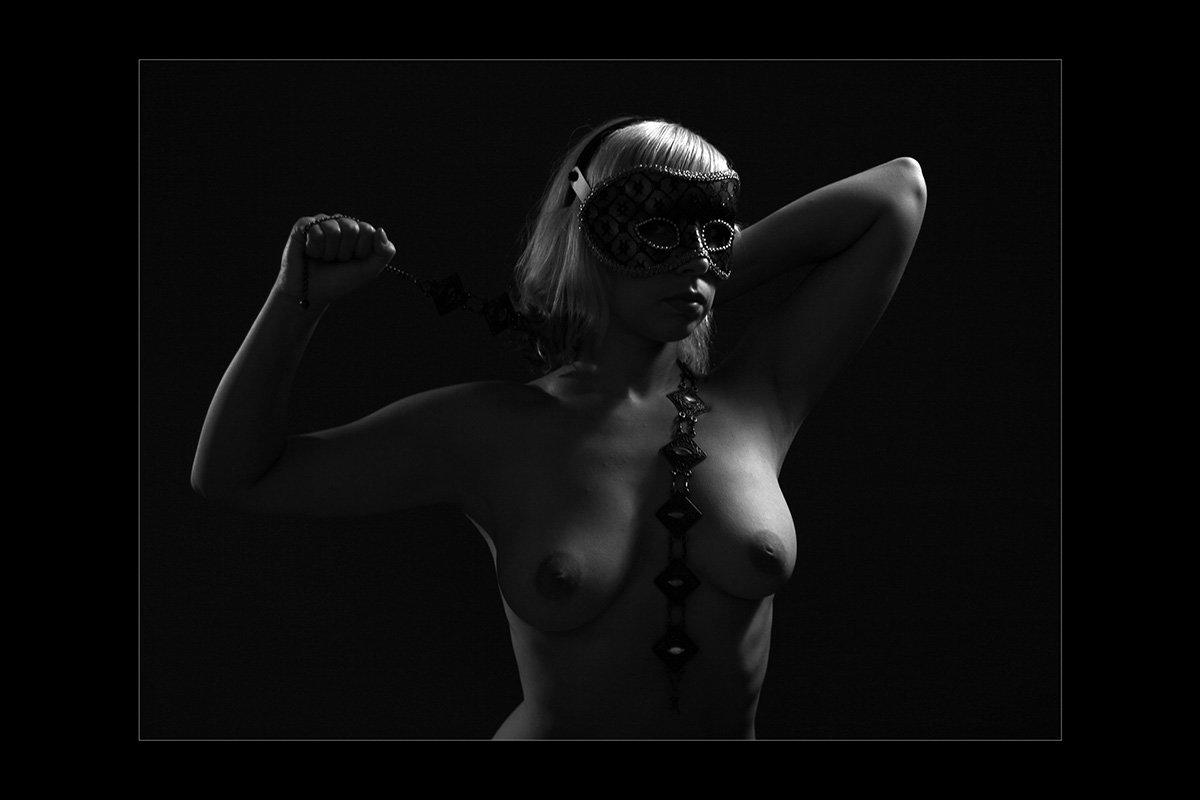 Гладиатор - Mi Fo