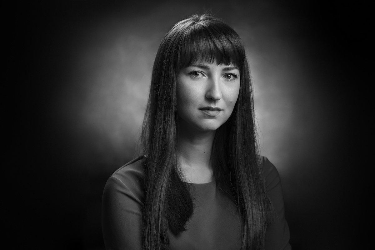Татьяна - Артем Шамардин