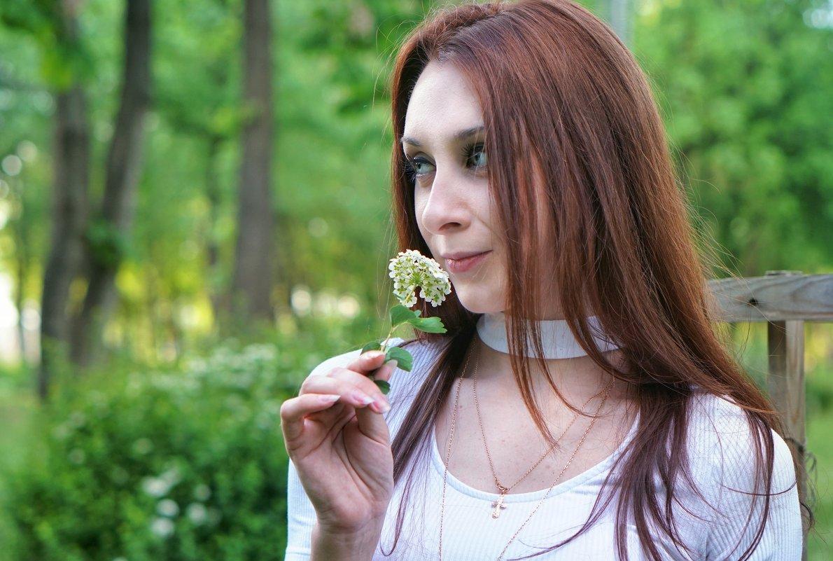Цветочек - Андрей Майоров