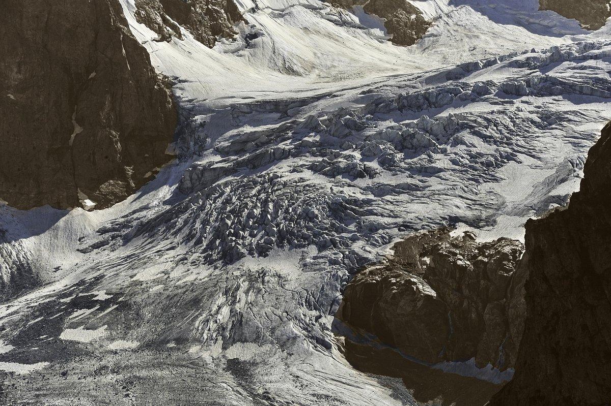 Ледник - Nikolai Savin