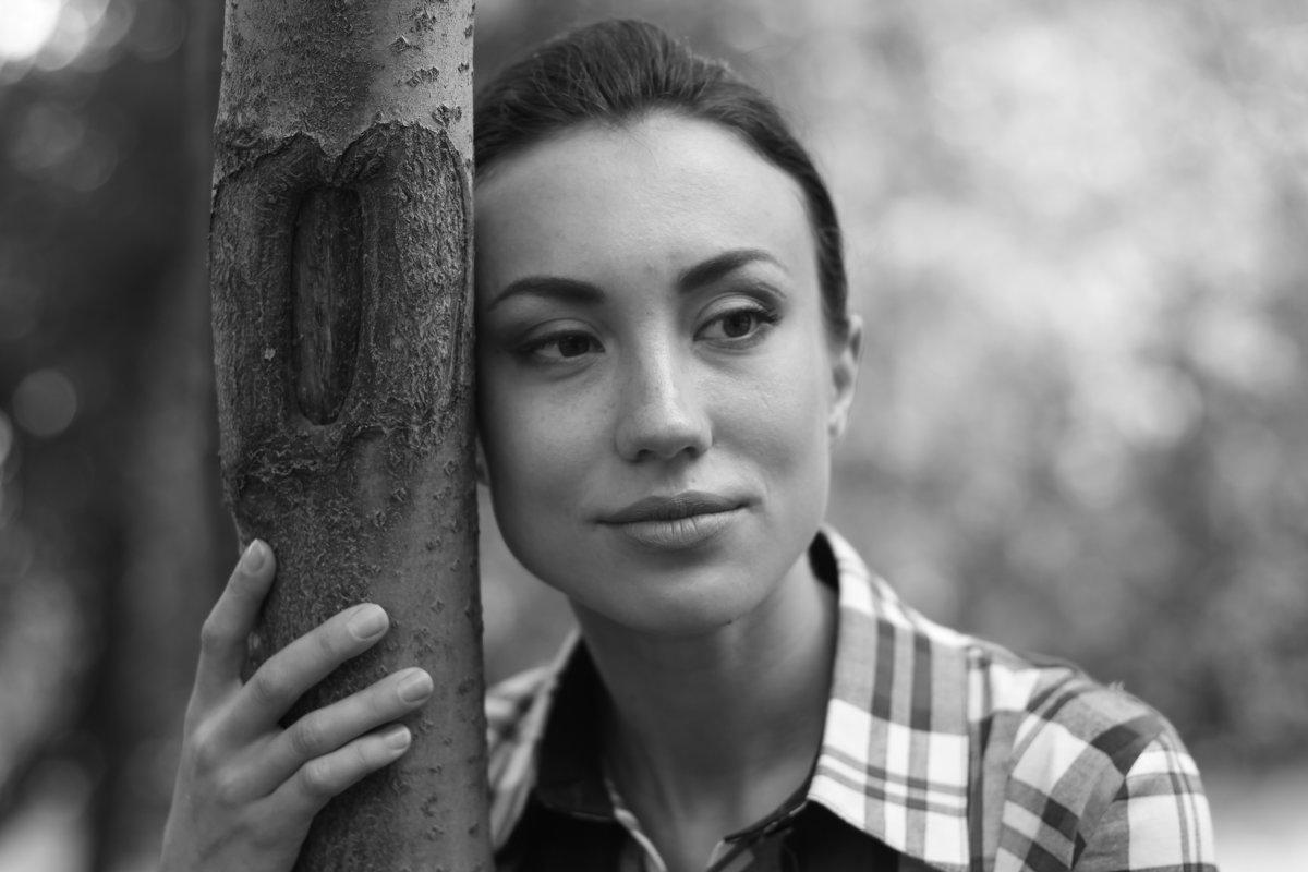 Ярослава - Илья Харламов