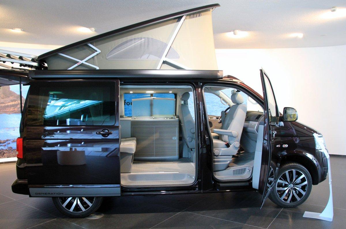 Автомобиль-палатка/ кемпинг на колесах/Все свое вожу с собой:-)) - Olga