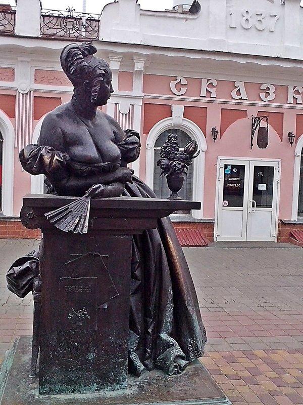 """Просто  """" Шарман """"! - Виталий Селиванов"""