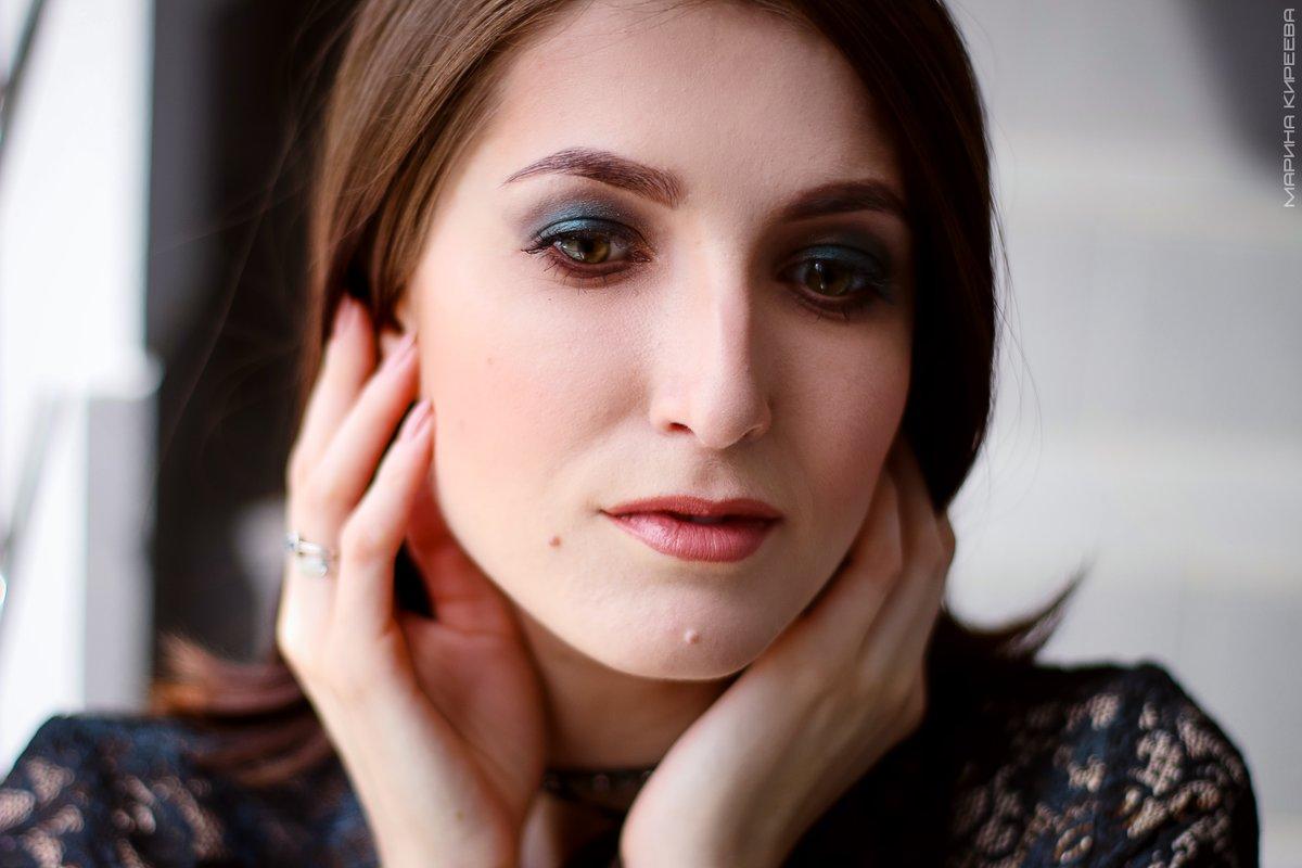 Владислава - Марина Киреева