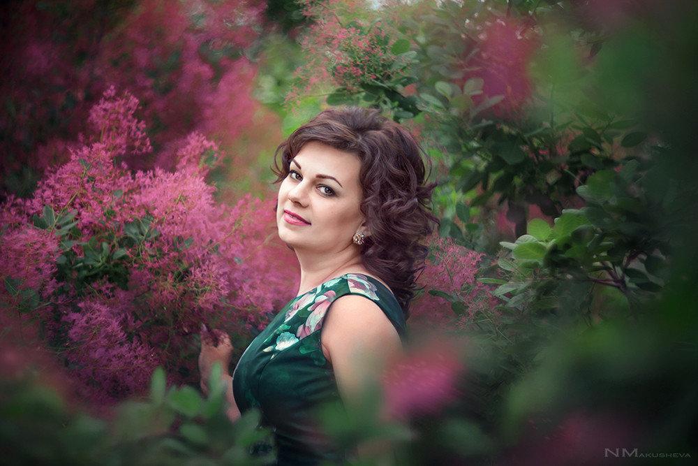 Ирина - Natali