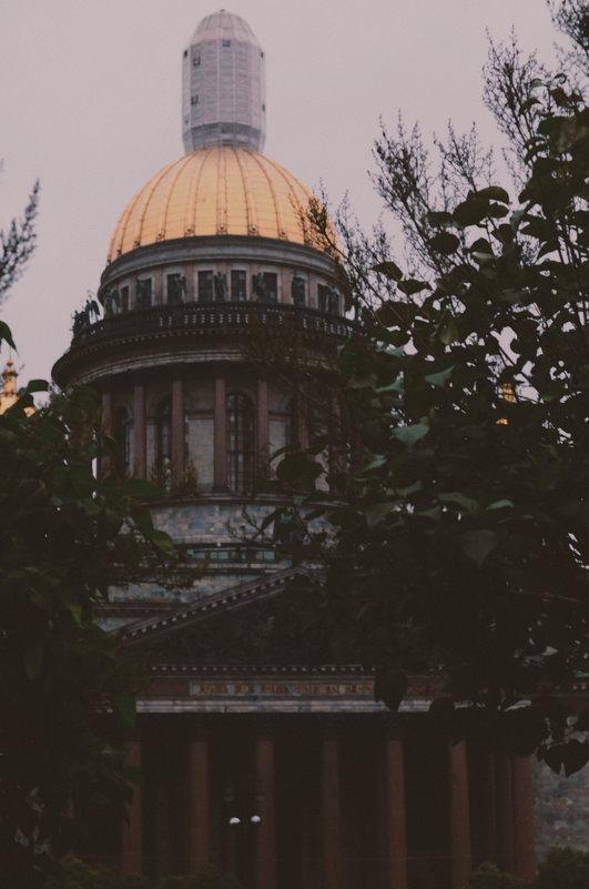 Ленинград - Валентина Потулова