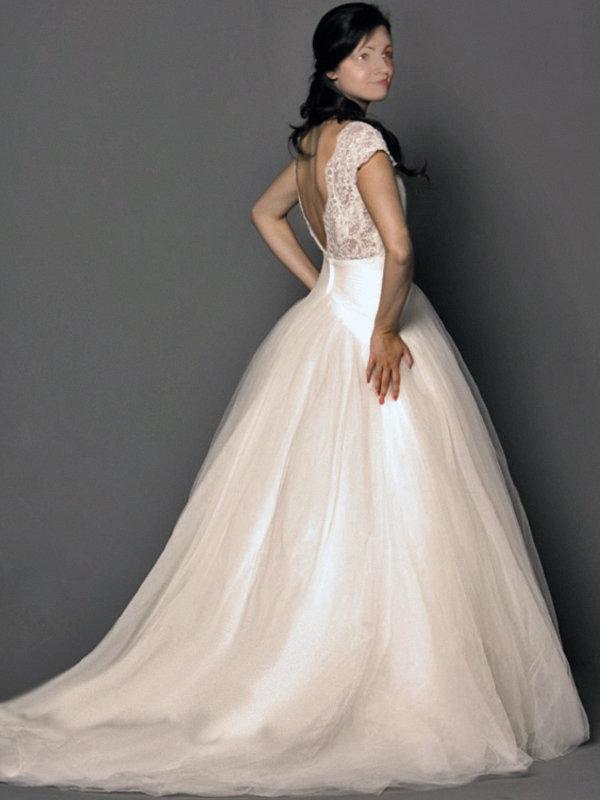 невеста - Ангелина Ангельская