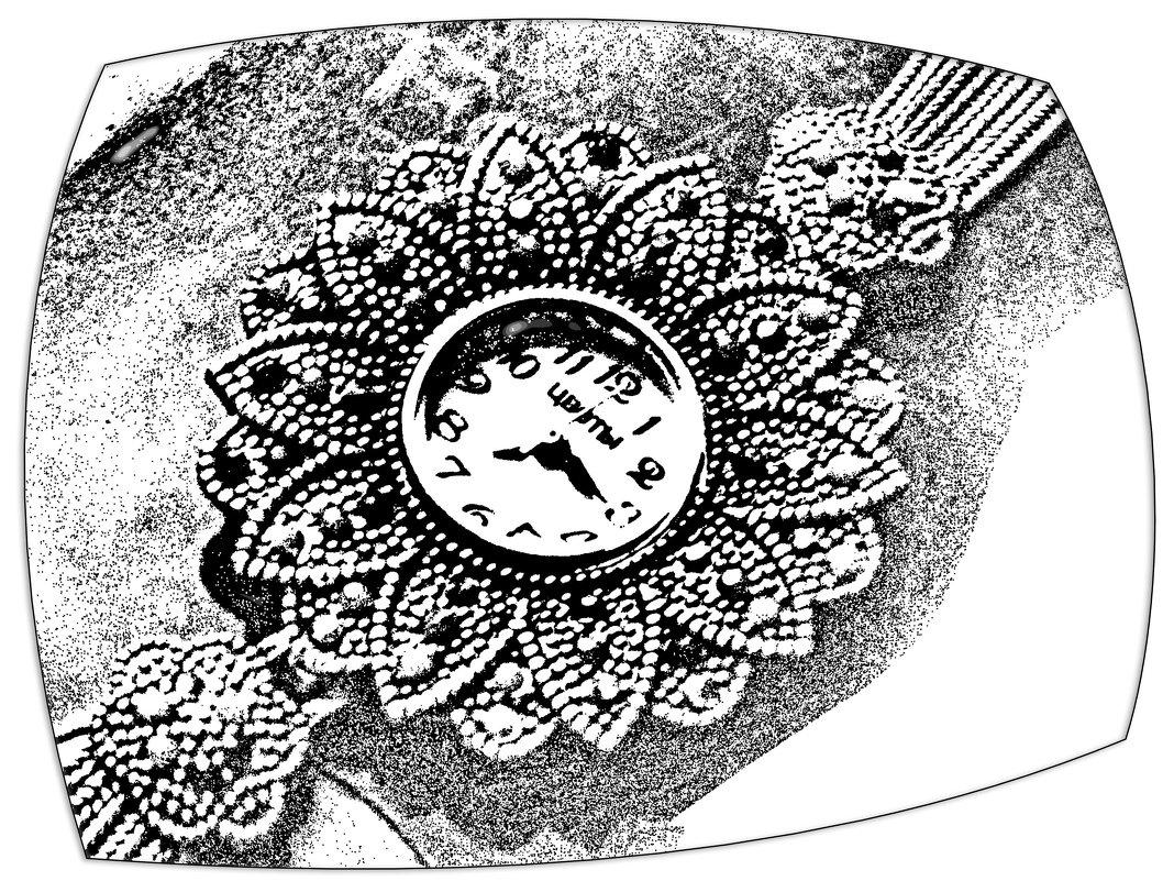 цветы - Юлия Денискина