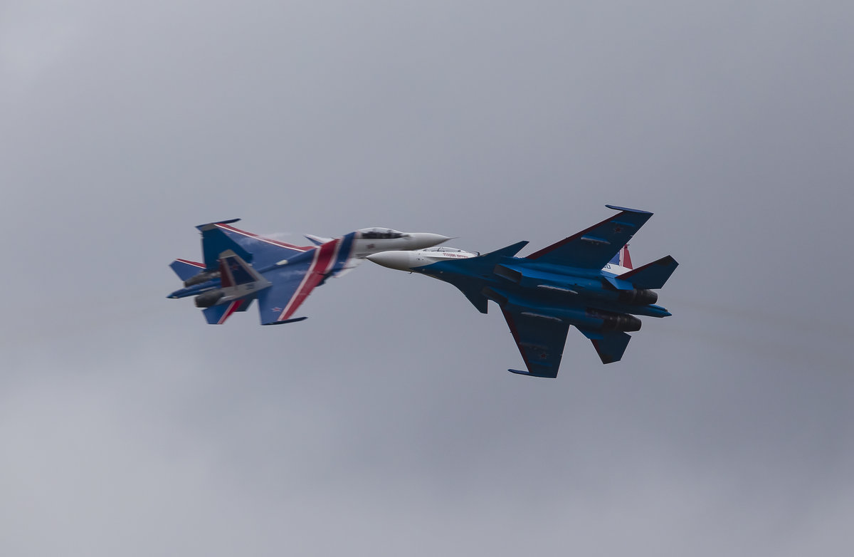 Ростов-Центральный - Roman Galkov
