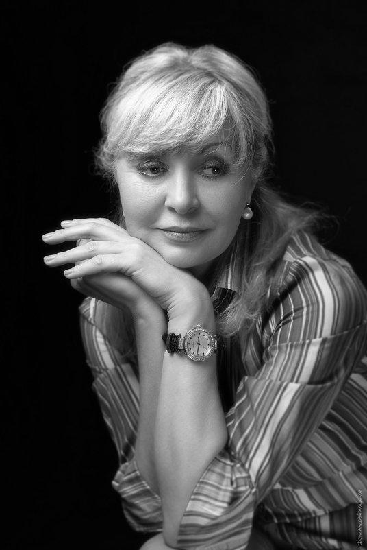 Светлана - Андрей Лошаков