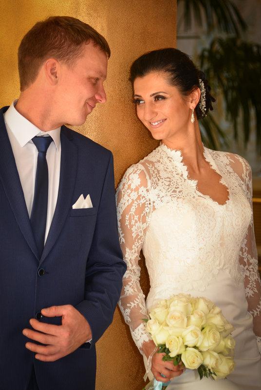M & N - Александр Беляков