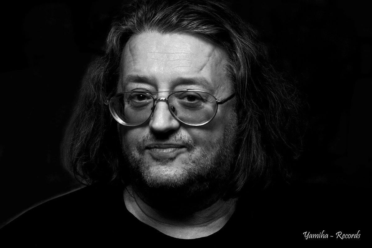 Александр Борисович - Михаил Тищенко