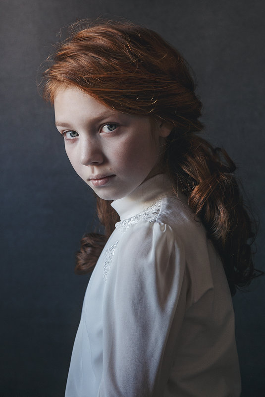 Enigma - Юлия Дурова