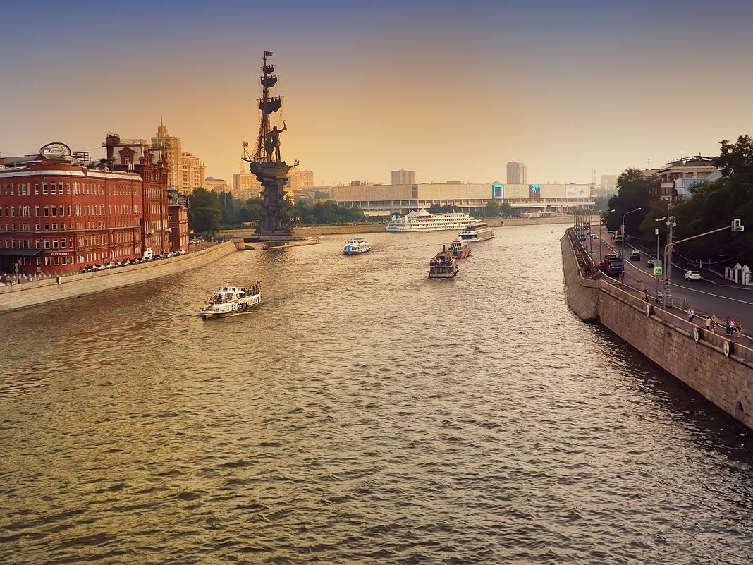 в нашу гавань заходили корабли - Александр Шурпаков