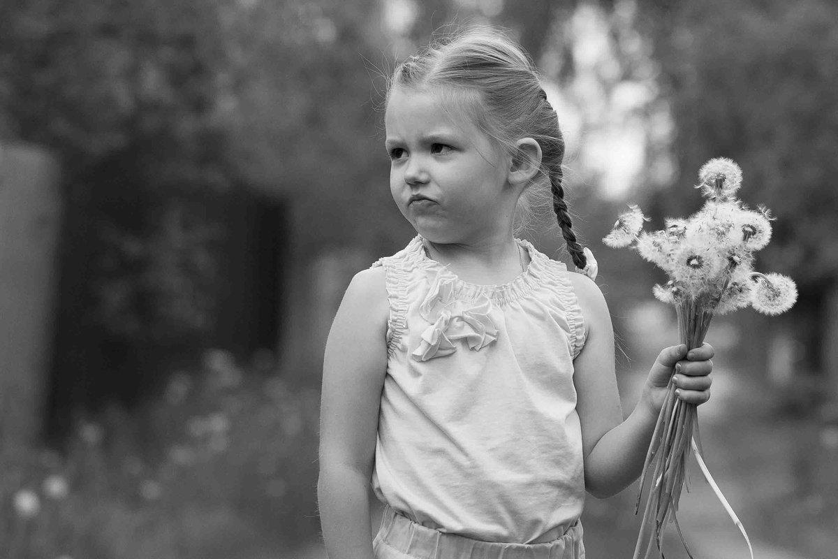 не указывайте что мне делать:))) - Екатерина Саблина
