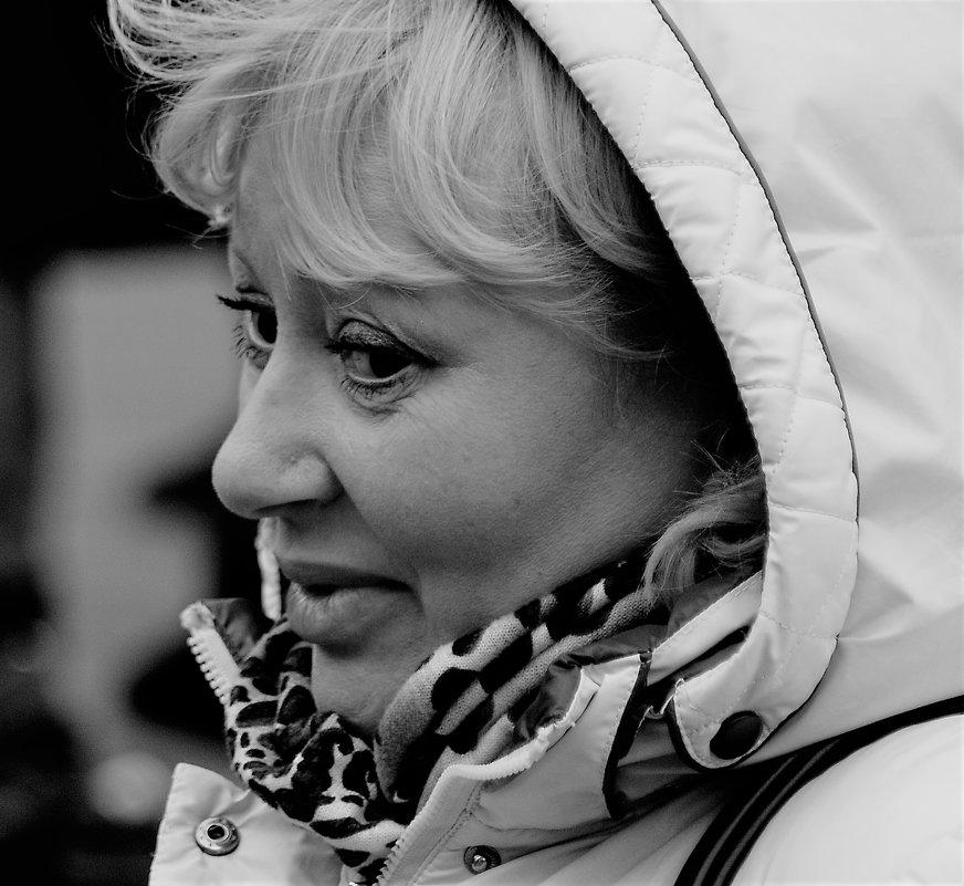 радость - Дмитрий Погорелов
