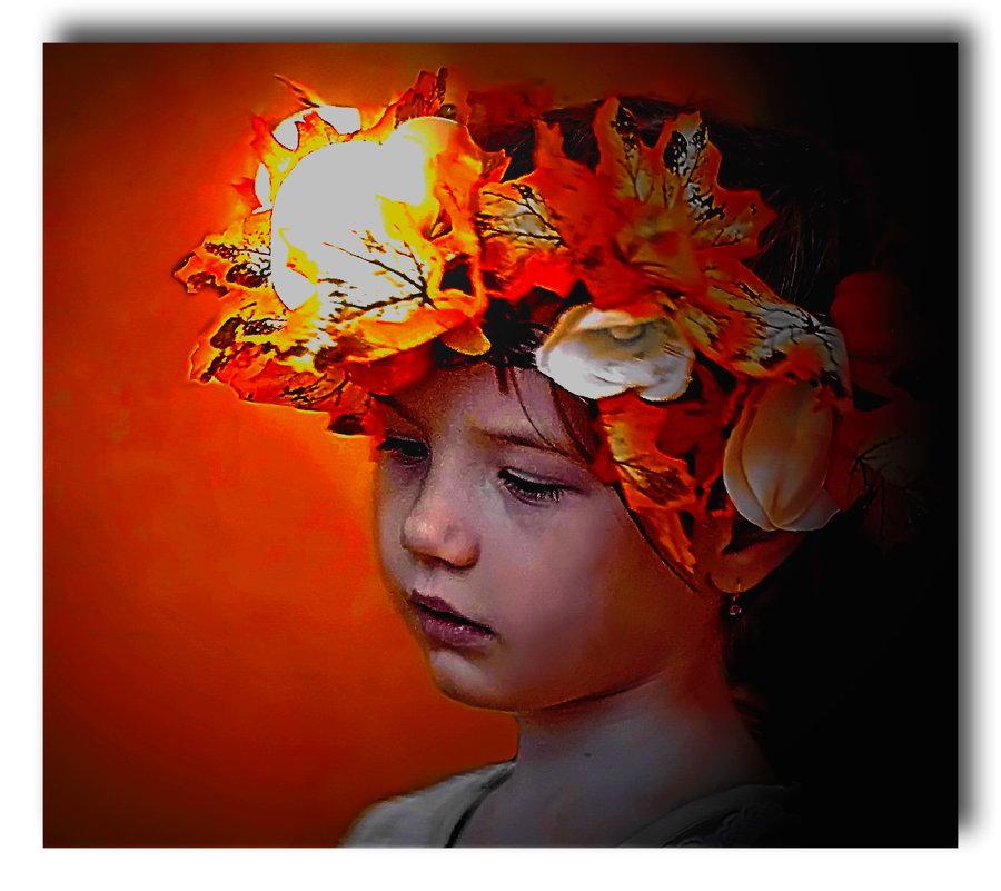 Осень - A. SMIRNOV