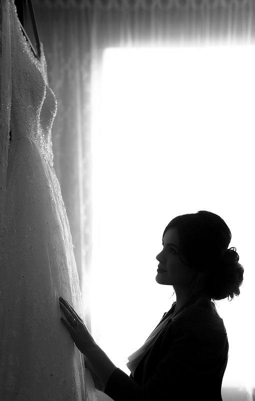 Свадебное - Muhammad