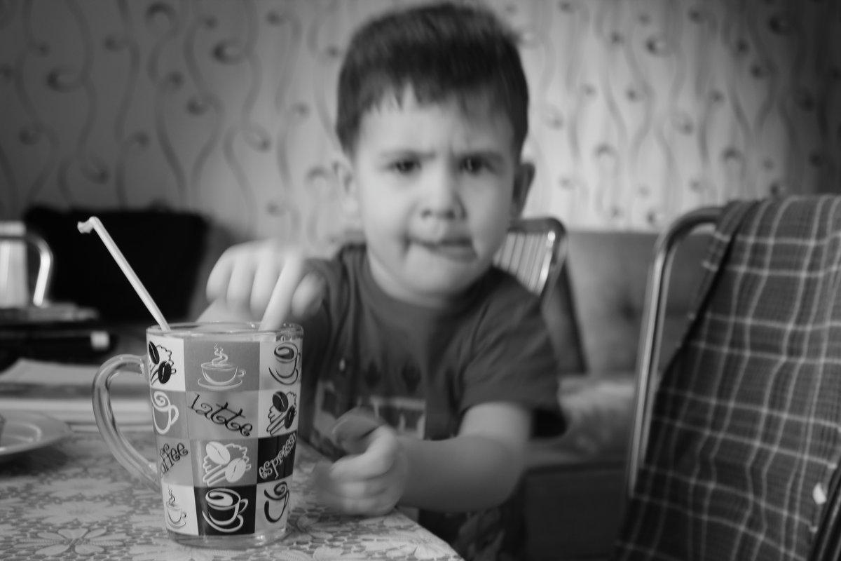 Кружка - Evgeniy Katin