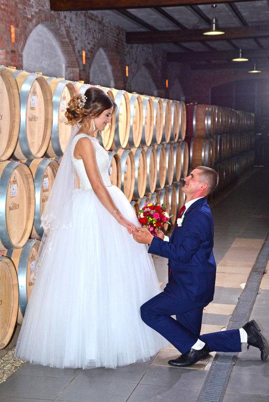 Приглашаем на свадьбу в Молдову - донченко александр