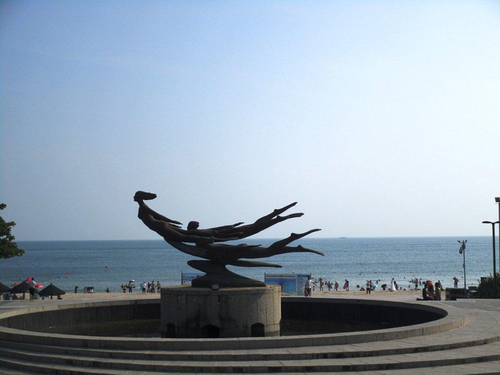 море - Татьяна