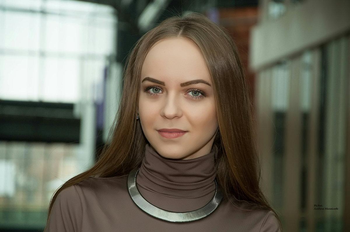 Ксения - Albina