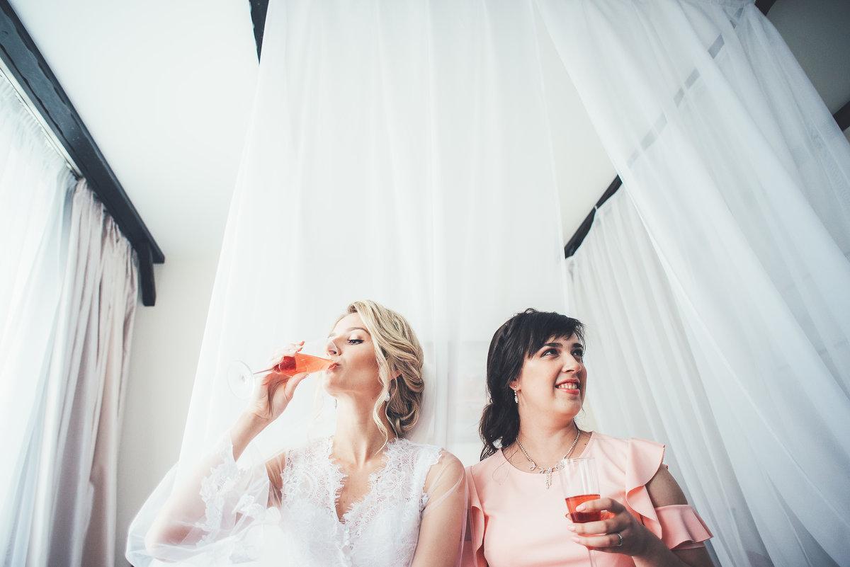 Свадьба Новосибирск - Nekipelov_photo Некипелов