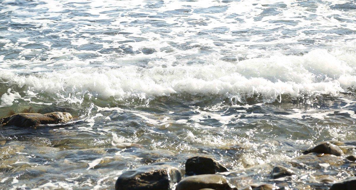 И бьётся о камни волна - Марина Щуцких
