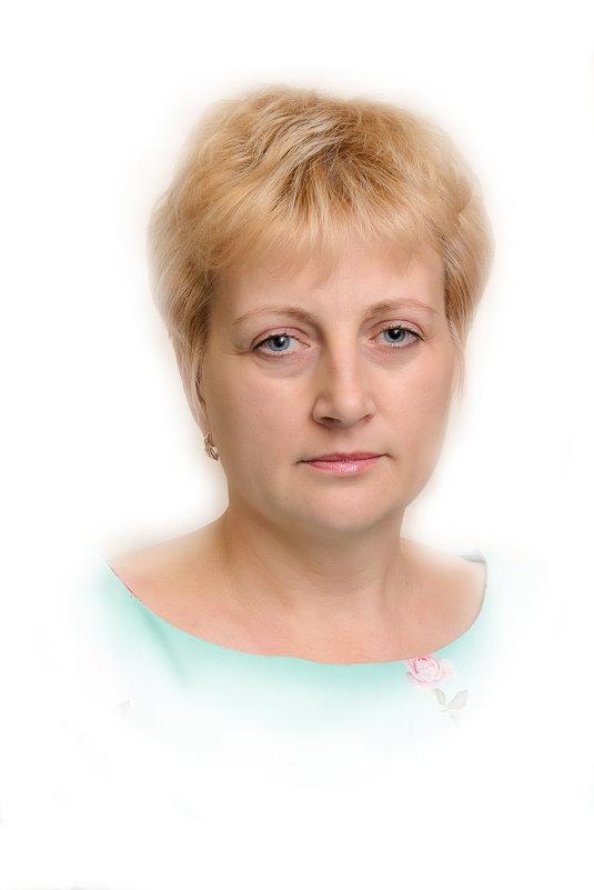 Валентина - Andrey65