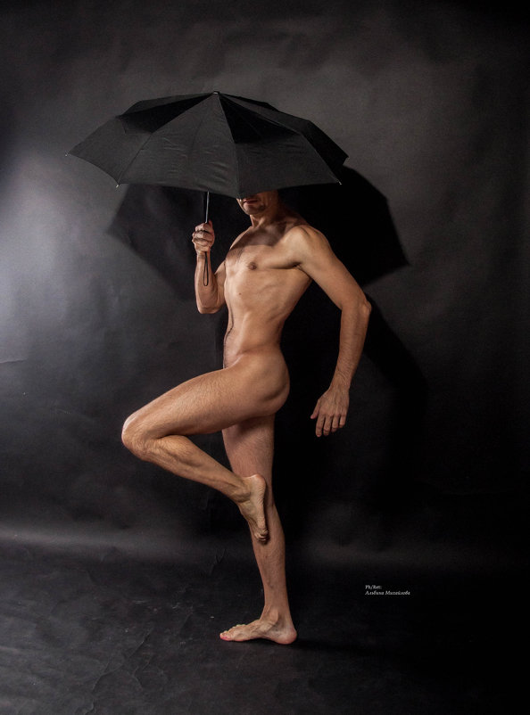 Поэзия мужского тела - delete