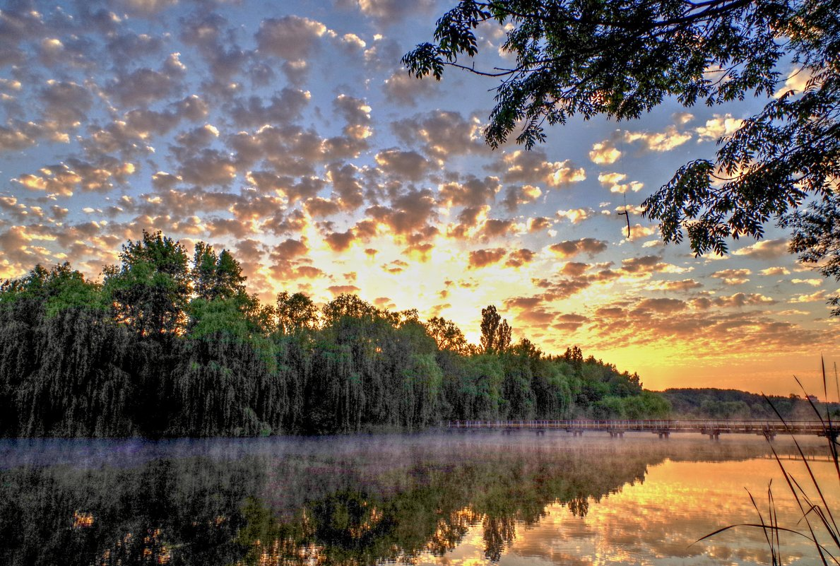 солнце встает... - юрий иванов