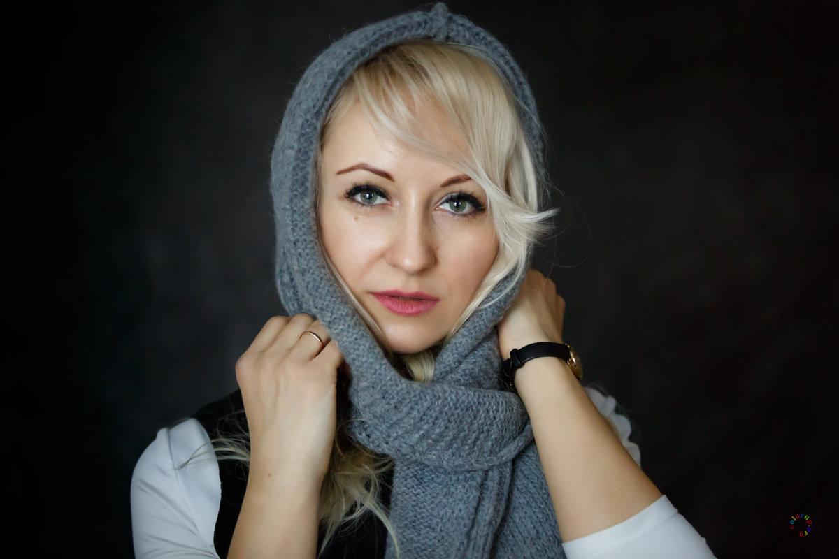 Yulya - Alexey Gayun
