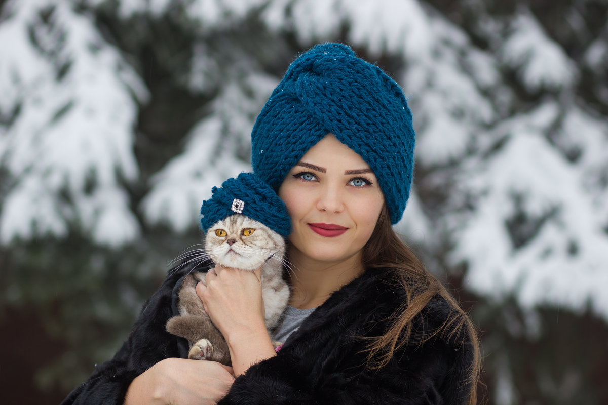 Ира и Боня - Дина Горбачева