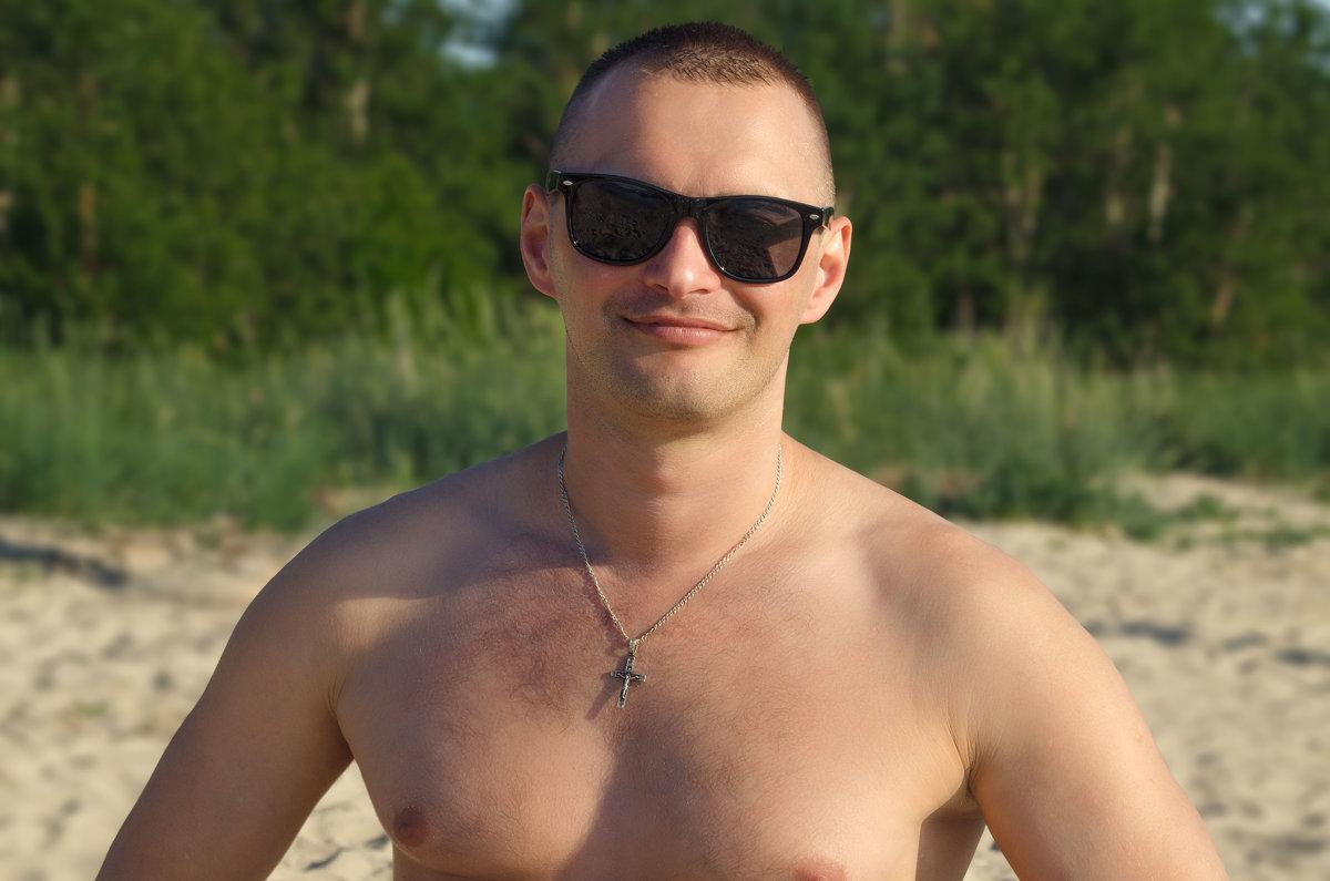Александр - Иван