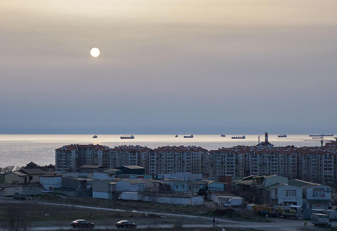 2018-03-26  18:14:55 - Валерий Дворников