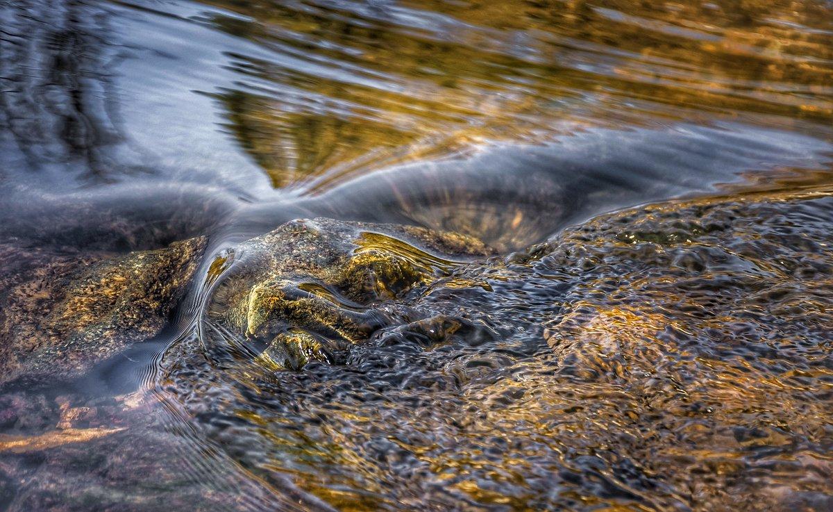 ...вода камень точит ..... - Va-Dim ...