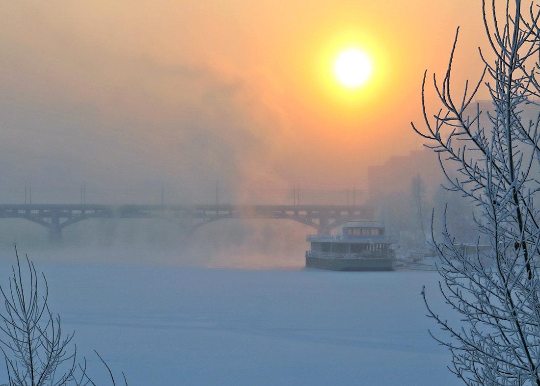 Январское солнце - Екатерина Торганская