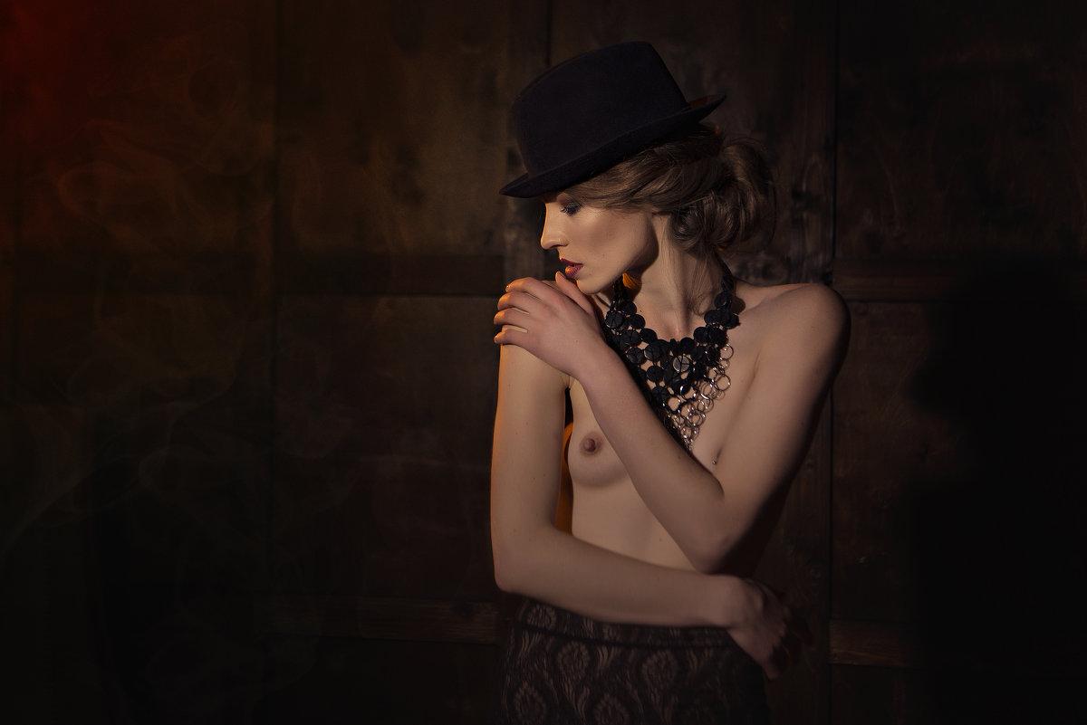Likaartphoto - Татьяна Долгачева