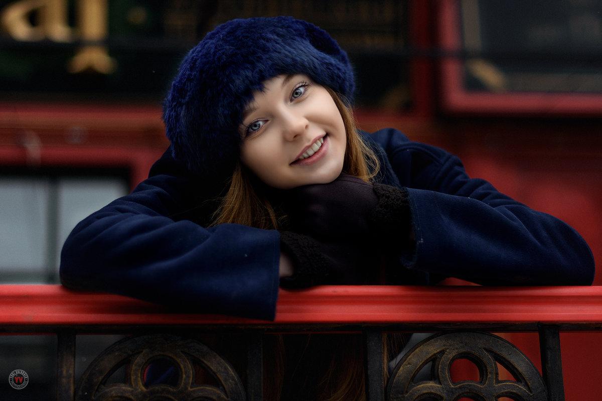 VYA_0479 - Юрий Волобуев