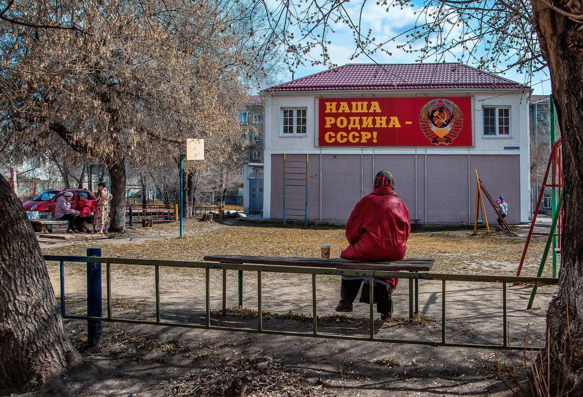 *** - Наталья Новикова