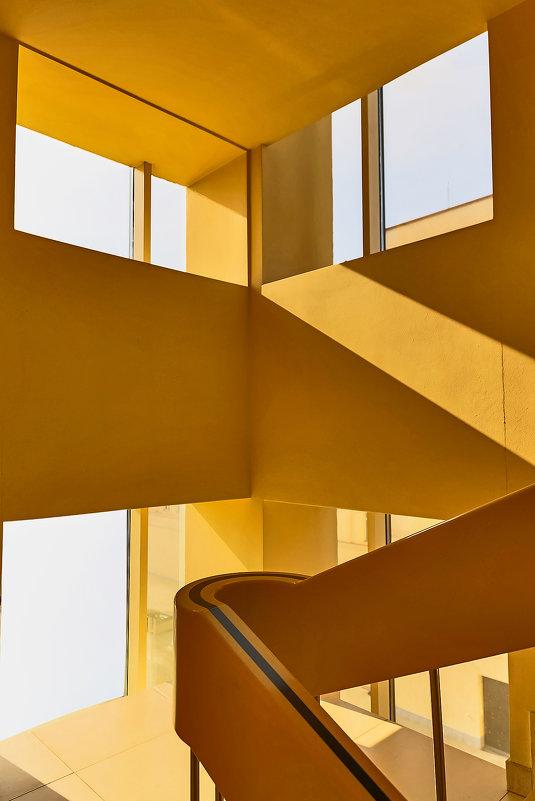 Геометрия - Николай Мелонов