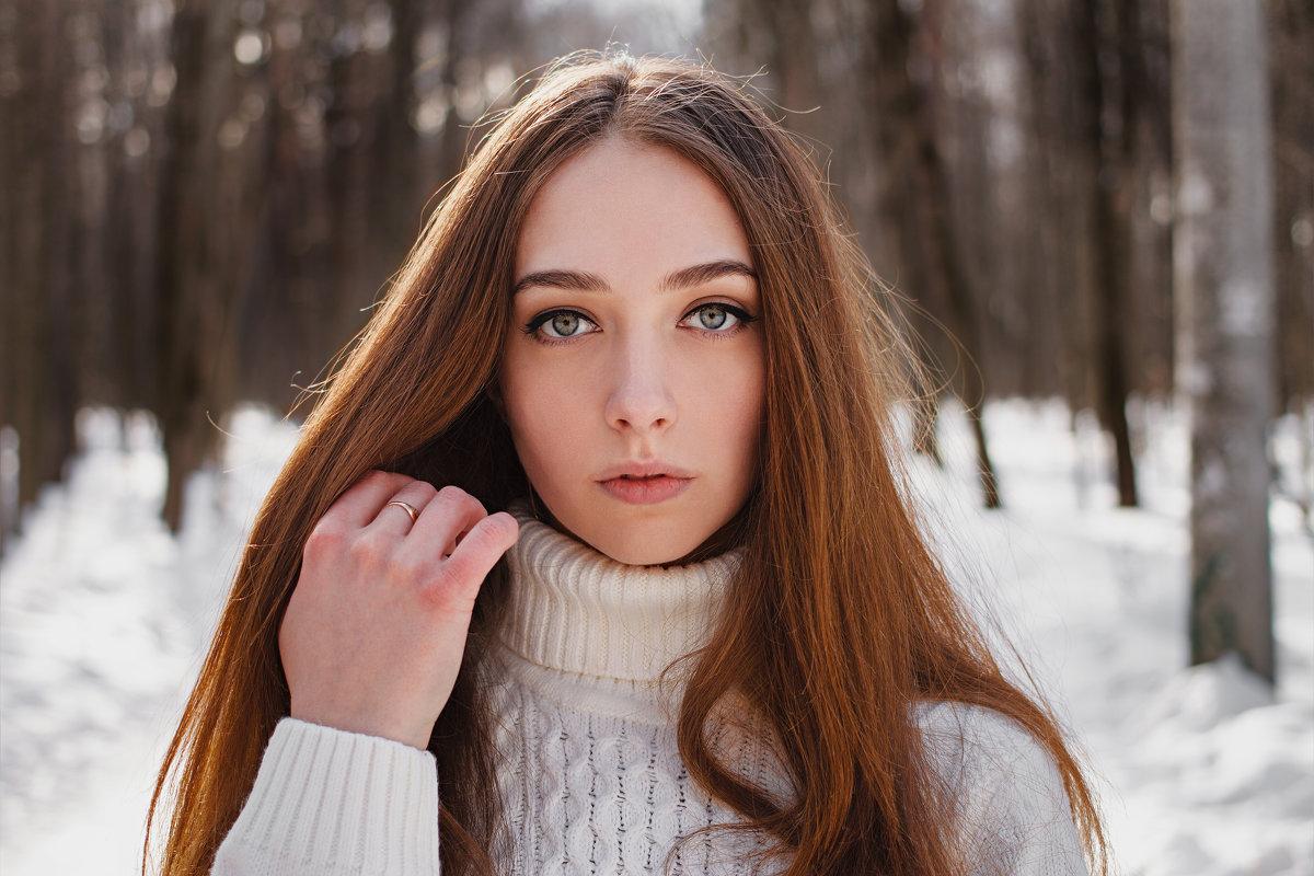 Лера - Алексей Горский